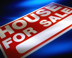Selling your home during the holiday season