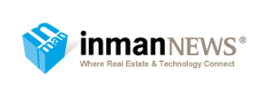 Corporate Housing by Owner featured in Inman News